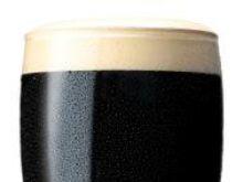 Piwo ciemne i potrawy