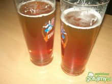Piwo grzane Onego