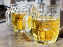 Piwo i potrawy
