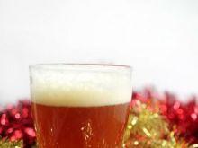 Piwo imbirowe wg Doroty