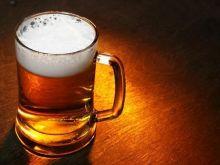 Piwo na stadionach