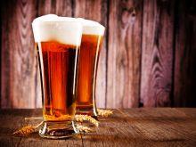 Piwo, na zdrowie!