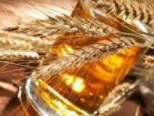 Piwo regionalne na topie