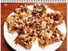 Pizza gołąbkowa Eli