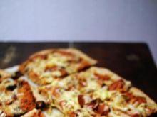 Pizza na bogato 3