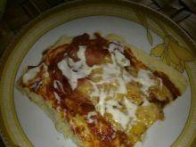 Pizza wg lenazkiw