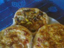 Pizzerinki 7