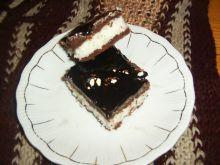 Placek kokosowy