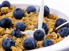 Płatki śniadaniowe - fakty i mity
