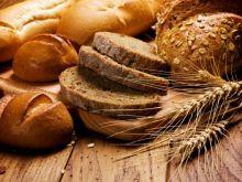 Pleśń w chlebaku