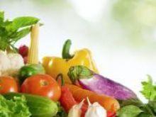 Po co blanszować warzywa, mięsa i inne produkty