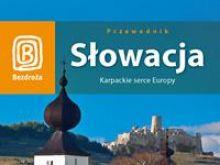 Podróż po słowackich smakach