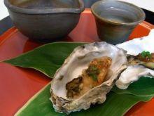 Pokaz i warsztaty japońskiej sztuki kulinarnej