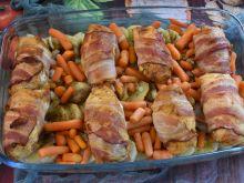 Pokusa obiadowa