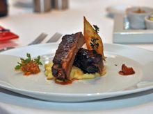 Polacy nie jadają w restauracjach