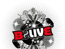 Półfinał konkursu Bacardi B-Live