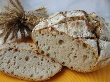 Polski chleb wiejski
