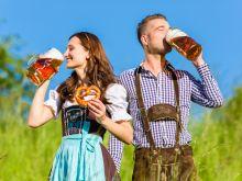 Polski Oktoberfest