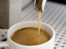 Polskie kawiarnie