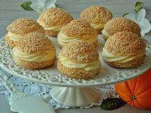 Ciasta Domowe Wypieki Serniki Szarlotki Biszkopty Mazurki