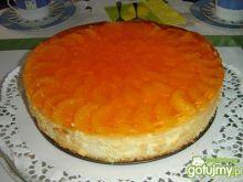 Pomarańczowy Uwodziciel
