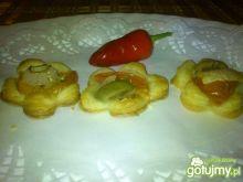 Pomidor francuski od Mariel