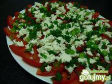 Pomidor po wiedeńsku