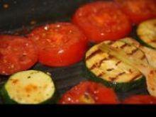 Pomidor - warzywo