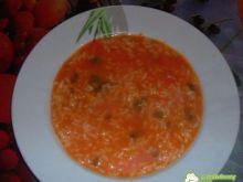 Pomidorowa 5