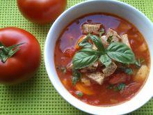 Pomidorowa dwuwymiarowa