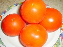 Pomidory - kilka słów