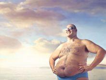 Ponad połowa Polaków ma nadwagę!