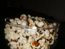 Popcorn wg Nigelli