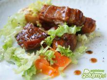 Pork Kakuni wg Buni