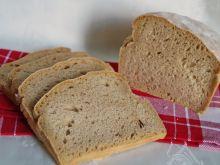 Porterowiec - chleb na piwie