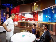 Poruszający odcinek Hell's Kitchen. Co się wydarzyło w Piekielnej Kuchni?