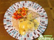Potrawka z kurczaka 3
