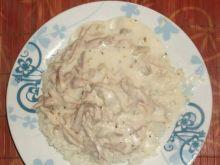 Potrawka z kurczaka 5