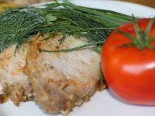 Potrawy mięsne - przyrządzanie