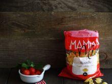 Potrójnie pomidorowa zapiekanka Mamma Mia!