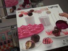 Poznaj nowe trendy w pieczeniu z Bake Shop