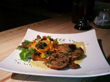 Poznaj warszawską tradycję jedzenia gęsiny!