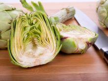10 zapomnianych warzyw i owoców