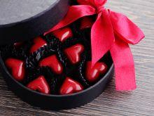 Słodkie prezenty na Dzień Babci i Dziadka oraz Walentynki