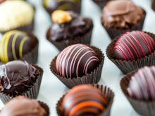 Tego nie wiesz o czekoladzie!