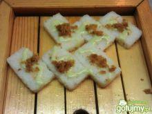 Prawie sushi