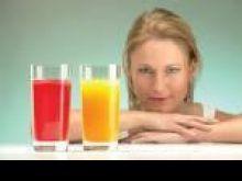 Preparat zapewniający świeżość napojów