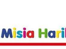 Program edukacyjny Akademia Misia Haribo