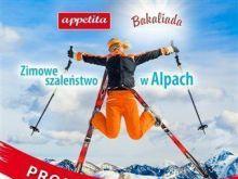 Promocja Appetita i Bakaliada
