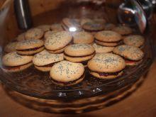Proste i szybkie ciasteczka